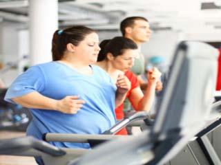 सप्ताह में कितने दिन करना चाहिये आपको व्यायाम