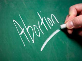 Pregnancy after Abortion:Is it Possible?