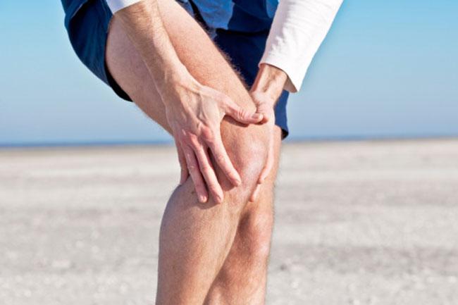 Arthritis is more common in Women