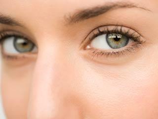 रात में आंखों की रोशनी बढ़ाने के दस तरीके