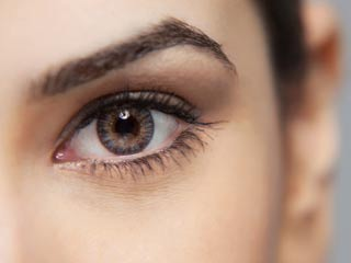 Dispelling Age Old Eye-related Myths