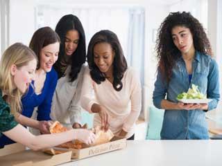 अपना वज़न घटाना है तो घर में करें ये बदलाव