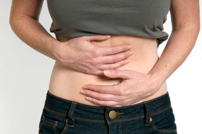 Understanding IBS