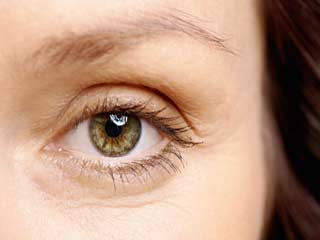 What is the diagnosis of Vitreous Detachment?