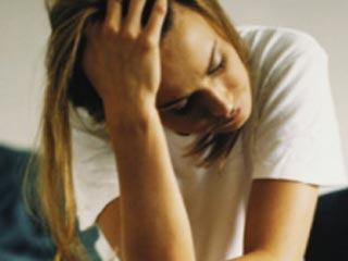 तनावग्रस्त महिलाओं को अल्जाइमर्स का खतरा अधिक