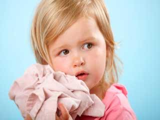 थैलेसीमिया के लक्षण व इसका इलाज