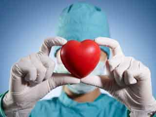 Heart Attack can Soon be Treated with a New Drug