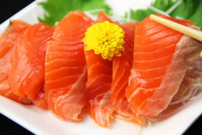 Omega-3 fat