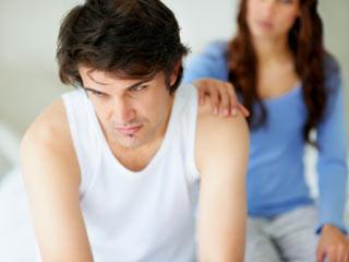पुरुष इंफर्टिलिटी के लिए कब और कहां लें सलाह