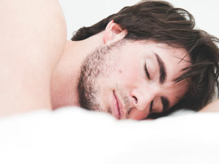 Reasons Bad Sleep can make you Gain Weight