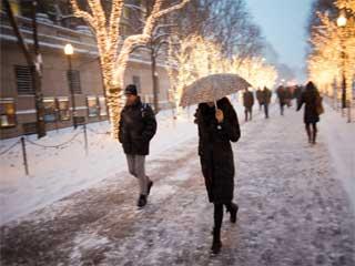 क्या ठंडा मौसम बैड फैट को गुड फैट में परिवर्तन कर सकता है?
