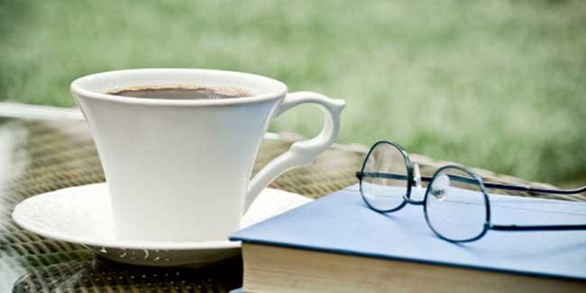 वजन कम करने में बेहद मददगार है ग्रीन कॉफी