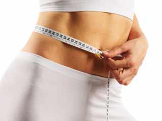 वजन कम करने के सात मूल नियम