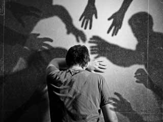 बुरे सपनों से उबरने के लिए आजमायें ये उपाय