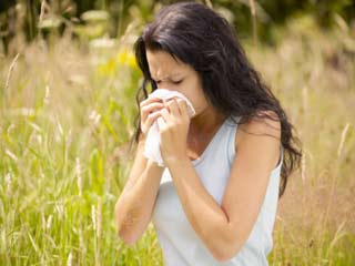 Allergies and Asthma:The Relationship Decoded