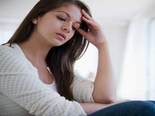 तनाव घटाने के ये सात तरीके कर सकते हैं उलटा असर