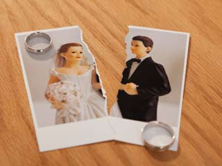 Tips to Prevent your Work from Wrecking your Marriage