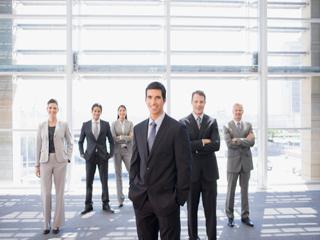 सफल लोगों की पहचान हैं ये बातें