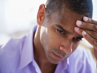 बैलेंटिस के कारण, लक्षण और उपचार