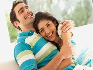 भारतीय पुरुष अपनी पत्नी में चाहते हैं कौन से गुण? जानिए
