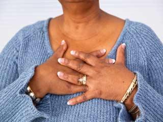 महिलाएं तीन हफ्तों में बनाएं दिल को हैल्दी