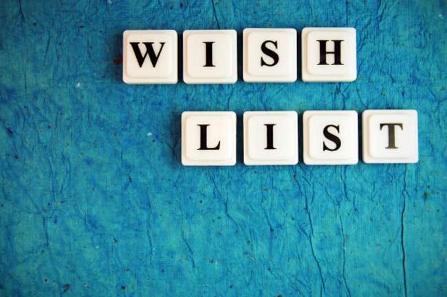 इच्छाएं हैं बहुत