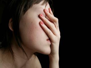 योनि यीस्ट संक्रमण को कुदरती रूप से दूर करने के उपाय
