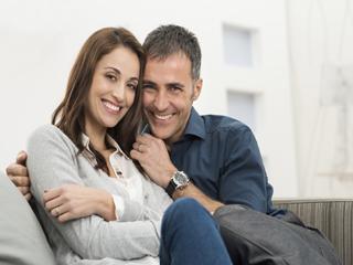प्यार और अंतरंगता बढ़ाने के तीन आसान तरीके