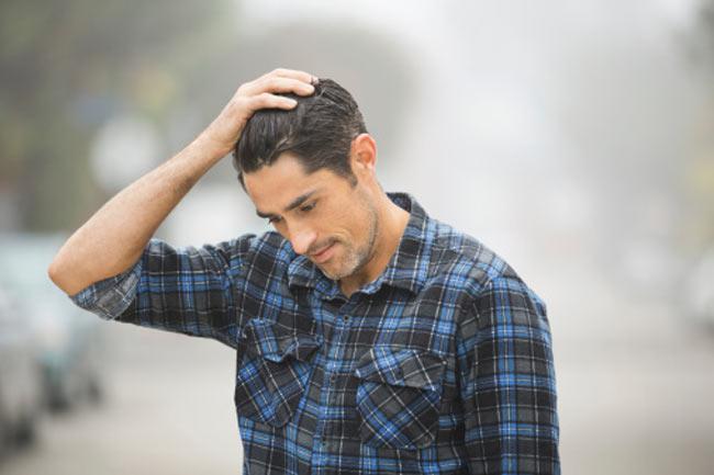 सेक्स थेरेपी के अंतर्गत आती हैं ये समस्याएं