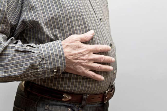 पेट की समस्याएं दूर करे
