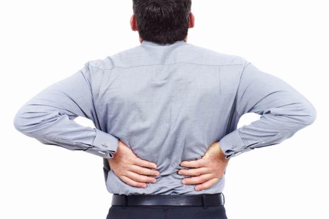 हड्डियों और जोड़ों में दर्द