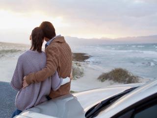 पुरुष और महिला में कौन होता है अधिक रोमांटिक