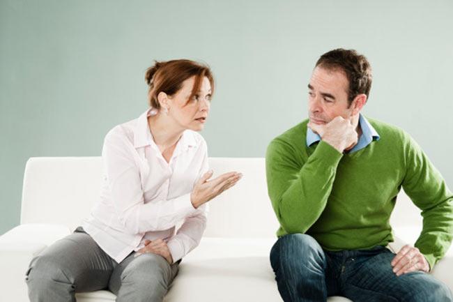 गलत पर बोलने की प्रेरणा