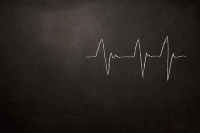 दिल की सेहत