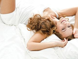 महिला हस्तमैथुन से जुड़े सात रहस्य
