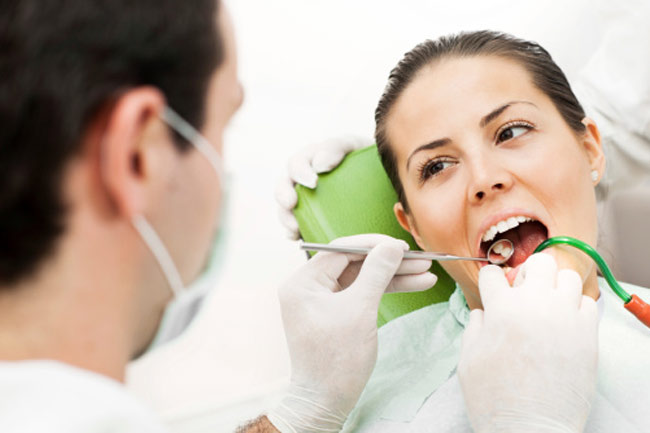 Know About Root Canal Treatment in Hindi | रूट कैनाल ...