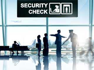 Maharashtra Government Directed by HC to Install Ebola Screening Facilities on Airports