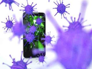 अपने मोबाइल को कैसे रखें साफ और जर्म फ्री