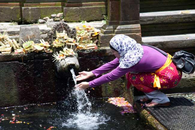 हाथ न धोने से हो सकती है बीमारियां