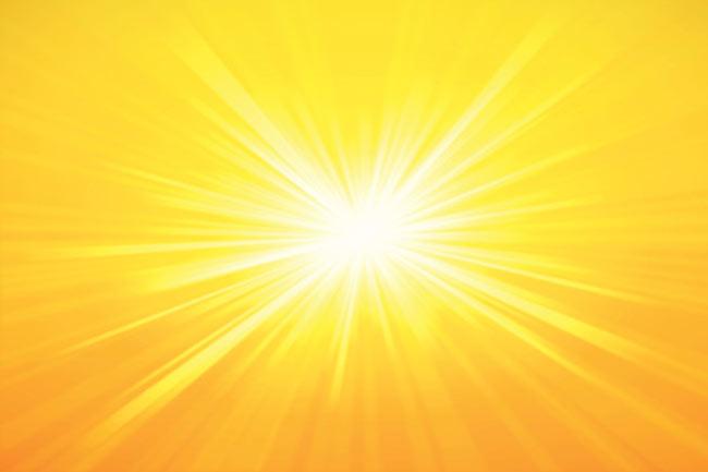पीला रंग