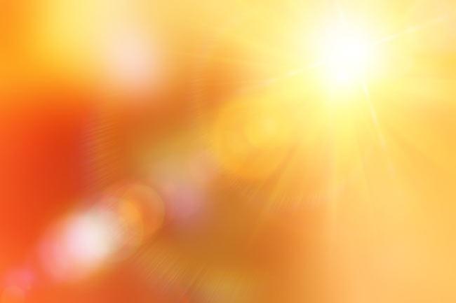 नारंगी रंग
