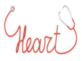 छोटी गलतियां दिल को बना सकती हैं बीमार