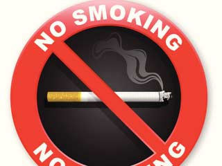 Minimum Age for Smoking Likely to be Raised to 25