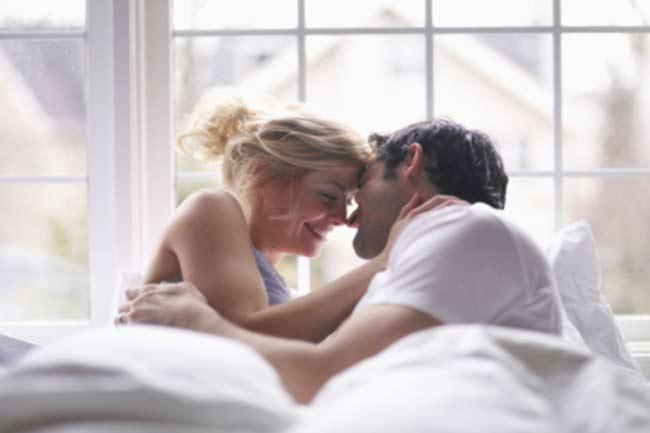 सेक्स के बानायें यादगार