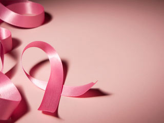 Must-know Facts about Breast Cancer Treatment