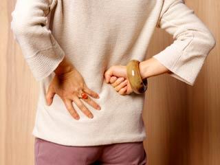 साइटिका के दर्द को दूर करने के प्रभावी तरीके