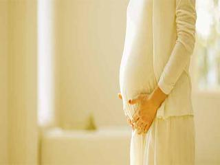 गर्भावस्था में यूटीआई से निबटने के तरीके