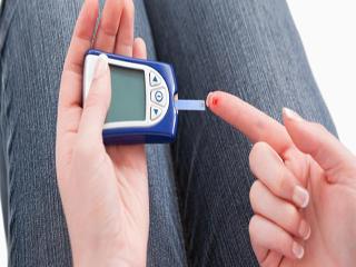आहार जो करे डायबिटीज को काबू