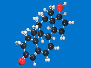 कुछ प्राकृतिक टेस्टोस्टेरोन बूस्टर