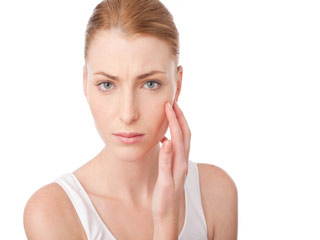 Surprising Causes of Dry Skin